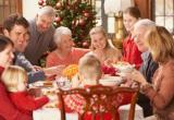 Самая гостеприимная семья Вологды сможет получить приз