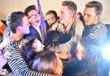 Финал конкурса «Зачетный студент» прошел в Вологде