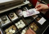 Администратор из Вологды сообщила о краже 1,4 млн, чтобы отвести подозрения от себя