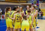 Распятие «Спартака»: в матче-реванше «Чеваката» разгромила команду из Санкт-Петербурга