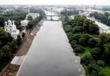 Вологда стала примером того, как не надо организовывать городскую среду