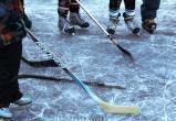 В Череповце спасли хоккейную команду