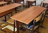 Школы Вологодчины оштрафовали на 3 млн. рублей