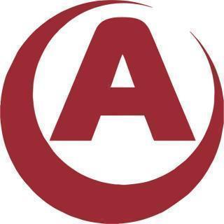 Альтернатива, Агентство недвижимости и оценки