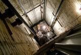 В детском саду Череповца из шахты лифта повалил дым