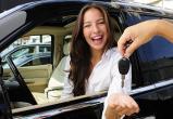 Автомобилистов обяжут иметь дополнительный документ на машину