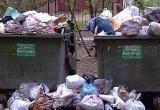 «АкваЛайн» готовит тысячи исков против вологжан, не желающих оплачивать услуги по вывозу мусора