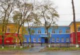 10 млн рублей получит школа N 10 в Соколе в 2020 году на ремонт
