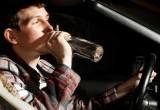 Привычка ездить пьяным. 18-летнему нарушителю ПДД из Вологды дали реальный срок