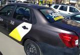 Депутаты Заксобрания Вологодчины решили бороться с таксистами-нелегалами