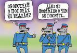 В Череповце ОПГ с участием полицейских пойдет под суд за грабежи и кражи
