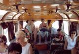 В Вологодской области появятся 28 автобусных маршрутов
