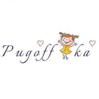 Pugoffka, детский магазин
