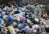 Прокуратура Вологодской области утверждает, что на мусоре «сделали деньги»