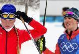 Вологжане Денис Спицов и Анна Нечаевская в составе сборной России участвуют в лыжных гонках «Тур де Ски»