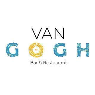 VAN GOGH Bar & Restaurant, Вологда