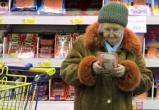 Депутаты Госдумы предложили выплачивать пенсионерам к празднику «новогодний капитал»