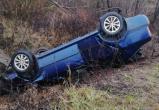 Стали известны подробности смертельного ДТП на автодороге Устюжна – Сандово