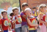 Очередь в детские сады России станет единой