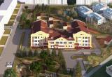 Решение принято: детсад в мкр Бывалово построят рядом с домами по ул. Ярославская, 34-36