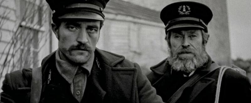 Кошки, Паттинсон на маяке и Первая мировая: главные кинопремьеры января