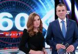 Жители страны выбрали самое лучшее политическое ток-шоу 2019 года