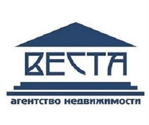 Веста, Агентство недвижимости