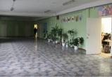 Череповецкая школа №1: осуждены, но от ответственности освобождены
