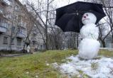 Метеорологи МГУ рассказали, кто качает теплый воздух над Россией
