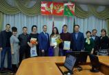 Победителей конкурса «Народный доктор» наградили в Вологодском районе