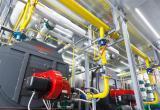В Усть-Кубенском районе газовую котельную эксплуатировали без лицензии