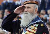 На Вологодчине 12 тысяч ветеранов Второй мировой и тружеников тыла получат рекордные выплаты к 75-летию Победы
