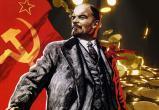Коммунистам предложили самостоятельно оплачивать содержание тела Ленина