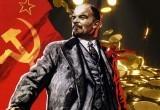 Должны ли коммунисты оплачивать содержание тела Ленина?