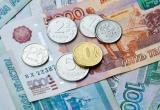 Социальные выплаты проиндексируют уже в феврале