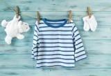 ТОП-7 правил для правильного выбора детской одежды