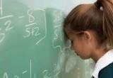 Проблемы современного школьного образования. Почему наши дети могут больше?