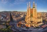 Как путешествовать в Испании? Куда сходить? Что посмотреть?