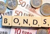 Мировые рынки рушатся, а «ФИНАМ» предложил инвесторам заработать на евро облигациях