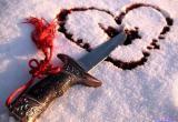 Любовь, кровь и ножевые ранения: очередную драму рассмотрели в суде Вологды