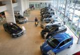 13 моделей автомобилей покинули российский рынок в 2019 году