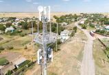 Tele2 в 2019 году строила сети быстрее всех в России
