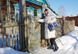 По 1,5 млн рублей получат врачи, переехавшие жить и работать в сельскую глубинку региона