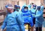 Первые случаи коронавируса выявлены в России