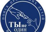 Поиски 62-летнего жителя Череповца прекращены