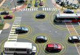 «Умные» перекрестки начнут бороться с авариями на российских дорогах