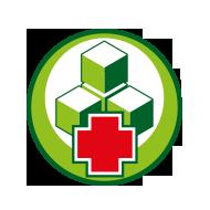 Вологодский региональный диабетологический центр