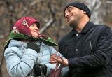 Две череповчанки доверились мужчинам и потеряли почти 650 тысяч рублей