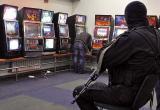 В Вологде у 36-летнего безработного закрыли казино