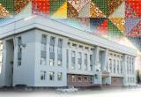 В суде можно «лепить» не только дела: областной арбитраж стал культурным центром